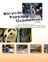 Bicycle Park Guidelines